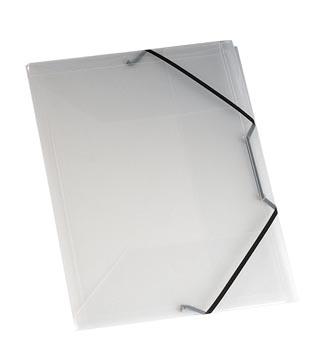 Viquel elastomap Propyglass kristal
