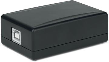 Safescan kassaladetrigger UC-100, met USB