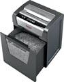 Rexel Momentum papiervernietiger M510